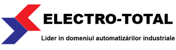 Electro-total